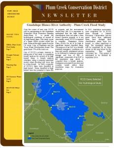 Newsletter-Summer_2013_September 23_HEADLINE
